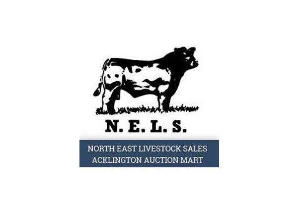 North East Livestock